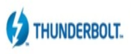 AC7012_Thunderbolt_logo.png