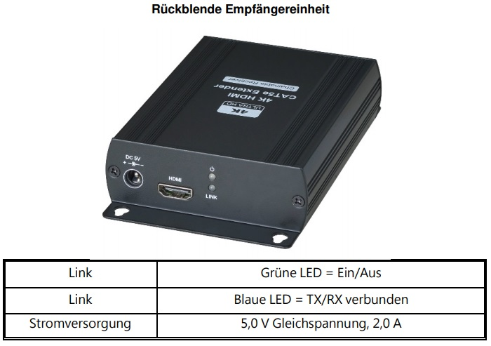 AC7871_Back_Receiver_DE.jpg